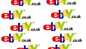 multiple-ebay-ids