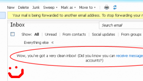 not-email-in-hotmail-yay