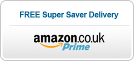 Amazon-Super-Saver-delivery